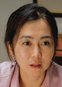 안희경 재미 저널리스트